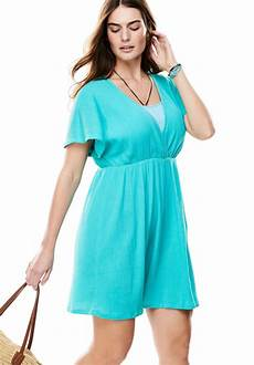 sleeve cover ups for swimwear dolman sleeve swim coverup plus size swimsuit cover ups
