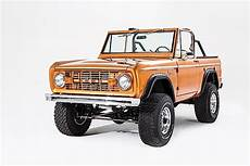 2020 ford bronco with removable top will the new ford bronco a removable roof ford