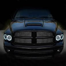 2002 Dodge Ram Light Problems Oracle Lighting 174 Dodge Ram 1500 2002 Chrome Factory