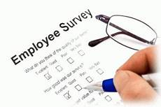 Employee Feedback Survey Issues And Best Practices When Conducting Employee Surveys