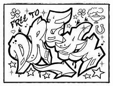 Malvorlagen Ragnarok Graffiti Malvorlagen Ragnarok Malvorlagen