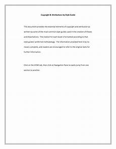 How To Write Copyright Copyright Tools Thesis And Dissertation Research