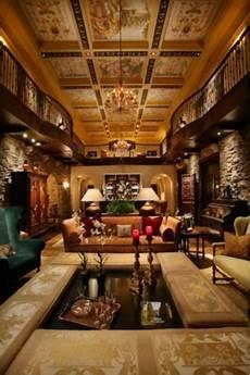interior design with fresco i fresco arte