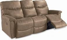 la z boy reclining sofa town country furniture