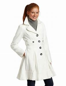 xoxo coats for xoxo coats for for and style