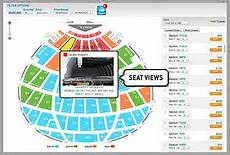 Hollywood Bowl Terrace Seating Chart Mumford And Sons Tickets Hollywood Bowl