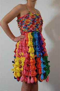 122 best images about recycled dress on