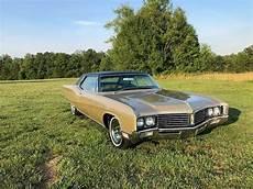 2020 buick electra 1967 buick electra gaa classic