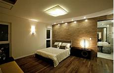 illuminazione per da letto facciamo luce in da letto consigli e segreti