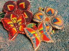 195 best images about american beadwork on