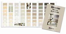 Solver Color Chart New Versions Of 2 Popular Resene Colour Charts Have Been
