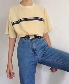 80s 90s fashion vintage retro aesthetic retro