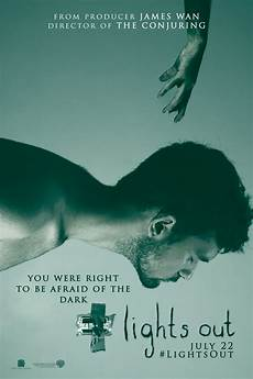 Lights Out 2 Full Movie Online Lights Out 2016 Watch Full Hd Streaming Movie Online Free