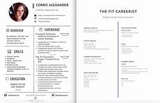 Resume Tips 11 Resume Tips To Keep Your Application From Getting