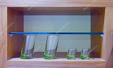 bicchieri particolari bicchieri obliqui tovaglioli di carta