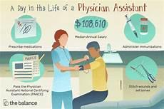Medical Support Assistant Duties Physician Assistant Job Description Salary Skills Amp More