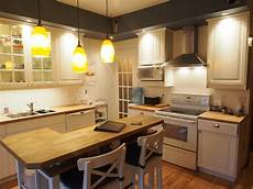 ikea small kitchen ideas ikd kitchen favorite the cozy family ikea kitchen