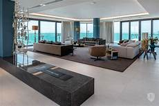 contemporary luxury apartment in dubai united arab
