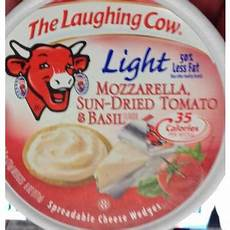 Happy Farms Light Spreadable Cheese Wedges Top 50 Most Popular Spreadable Cheese