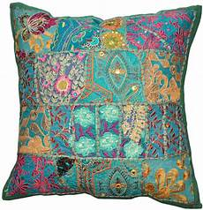 decorative throw pillow covers accent pillow pillow