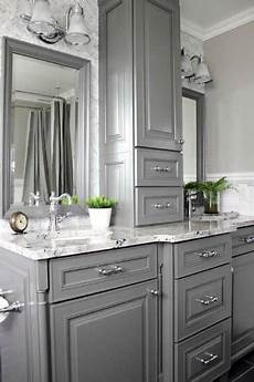 grey bathroom ideas top 60 best grey bathroom ideas interior design inspiration