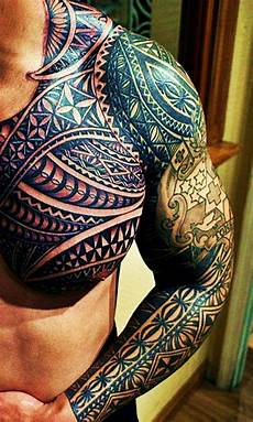 Designs For Men Arms Name Top 55 Latest Designs For Men Arms