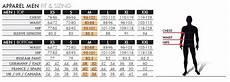 Salomon Snowboard Size Chart Salomon Stormrace Jacket Salomon Ski Jacket