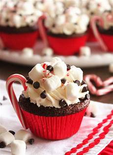 cocoa chocolate cupcake dessert food