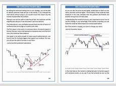 The Candlestick Trading Bible Review   Why Is This Trading