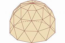 About The Geodesic Dome In Architecture