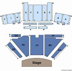 Sonoma County Fairgrounds Seating Chart Sonoma County Fairgrounds Chris Beck Arena Tickets In