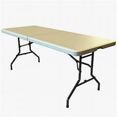 Folding Sofa Table 3d Image by 3d Center Folding Table Model