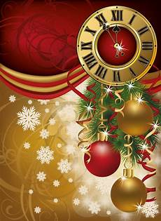 Christmas Greeting Cards Images Christmas Greeting Quotes Messages For Christmas