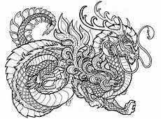 Ausmalbilder Drachen Erwachsene Jade Synergy Lineart By Rachaelm5 Deviantart On