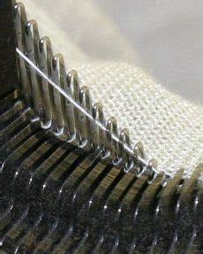 knitting machine wikiwand