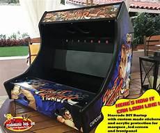 console e mania shop starcade ultra diy bartop arcade arcadomania shop