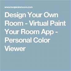 1000 images about all things paint glaze stain ink on