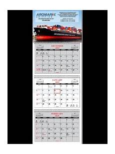 At A Glance 2020 2020 Four Month At A Glance Calendar Five Panel Calendar
