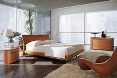 come arredare una da letto moderna come arredare una da letto moderna