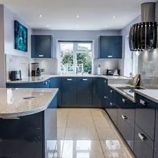 2018 Kitchen Cabinet Designs 5 Best Kitchen Cabinet Design Trends Of 2018 Kbsa