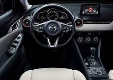 Mazda Cx 3 2020 Interior by 2020 Mazda Cx 3 Interior Changes New Suv Price