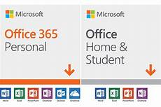 Microsoft Office 365 Amazon Is Selling Microsoft Office 365 And 2019 For