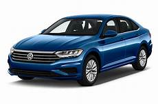 vw jetta 2019 mexico 2019 volkswagen jetta specs and features msn autos
