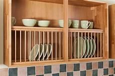 kitchen cabinet plate rack kitchen cabinet plate rack