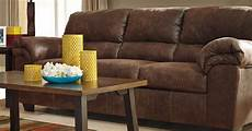 jcpenney signature benton sofa only 364 delivered