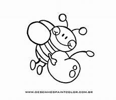desenho criativos desenhos criativos abelhas