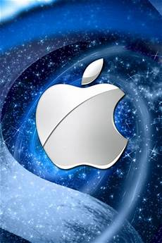 iphone wallpaper ipod touch wallpapers hd background for ipod touch
