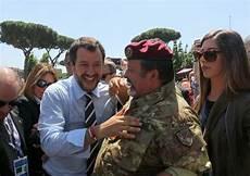 ministri dell interno italiani salvini sar 224 il degno erede di questi indegni ministri