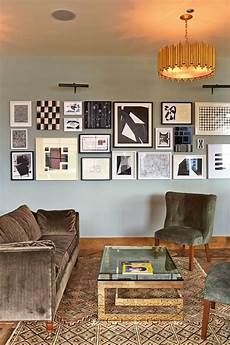 Home Trends And Design Reviews Exclusive Review Soho House Chicago Soho House Home