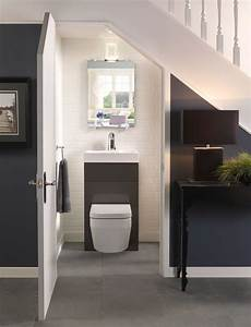 small bathroom design ideas uk cloakroom ideas the guest bathroom master bathrooms